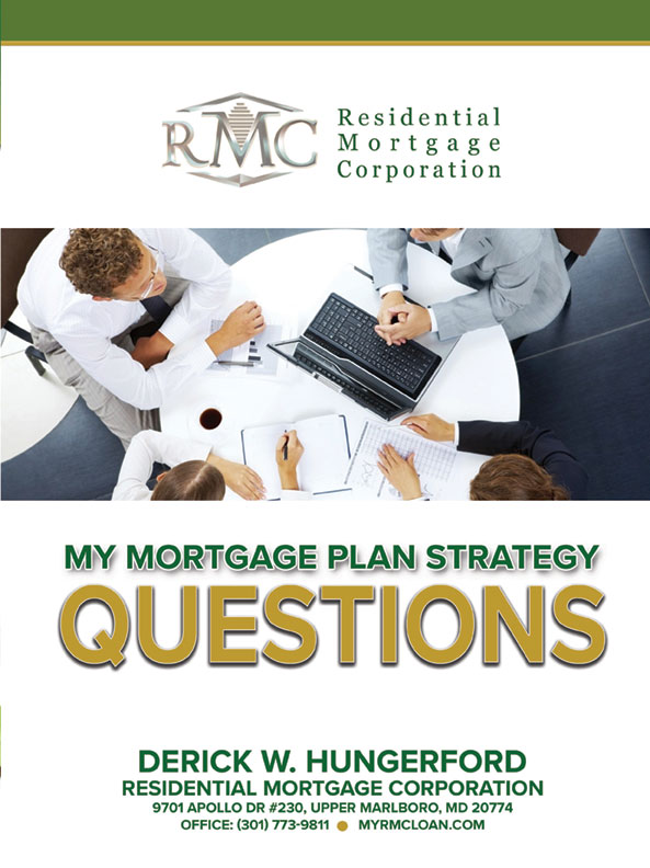 MY-MORTGAGE-PLAN-STRATEGY