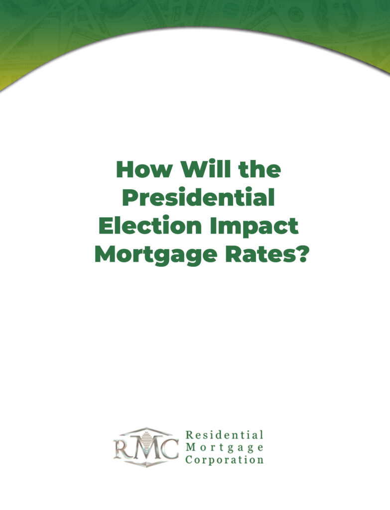 how-will-the-presidential-election-effect-the-mortgage-rates-scaled